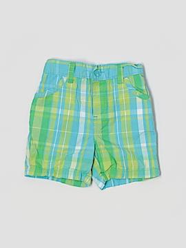 WonderKids Shorts Size 18 mo