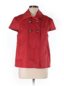Simply. Chloe Dao Jacket Size M