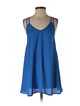 BLQ Basiq Casual Dress Size XS (0)