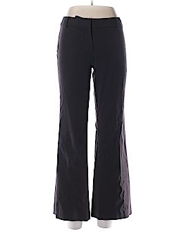 Alfani Dress Pants Size 6 (Petite)