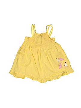 Penny M. Dress Size 6X