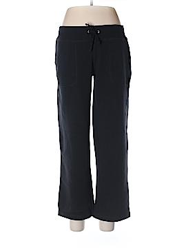 Danskin Casual Pants Size L