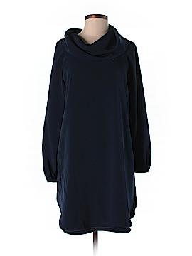 Thread Social Casual Dress Size 4