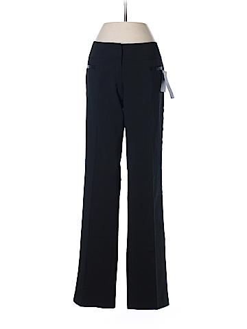 Paige Black Label Wool Pants Size 4
