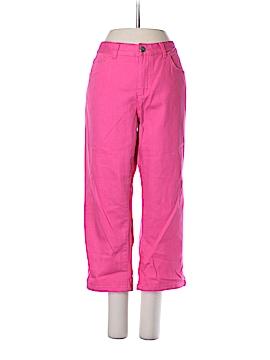 Chaps Jeans Size 00