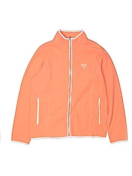 Cruisewear & Co. Fleece Size L