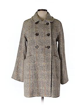 J. Crew Factory Store Coat Size 12