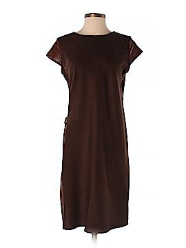 Peter Cohen Casual Dress Size S