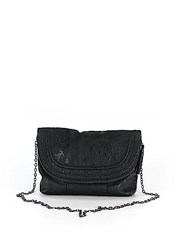Gap Women Crossbody Bag One Size