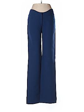 Agnona Dress Pants Size 40 (EU)
