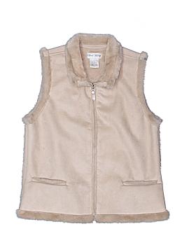 Sport Haley Vest Size S