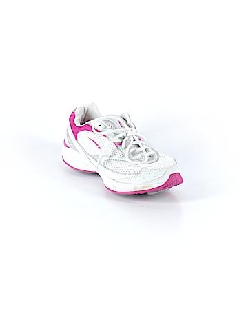 LA Gear Sneakers Size 9