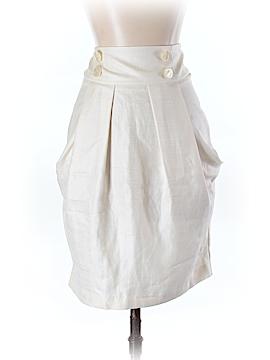 Liquid Casual Skirt Size 2