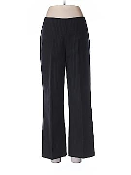 Blu Sage Dress Pants Size 6