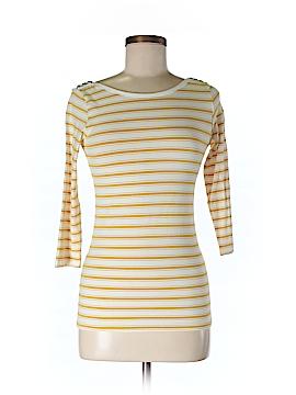 Matilda Jane 3/4 Sleeve Top Size XS