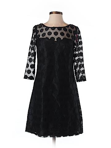 Betsey Johnson Casual Dress Size 2