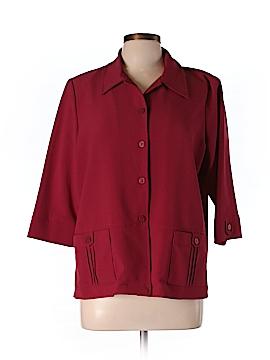 Allison Daley Jacket Size 14