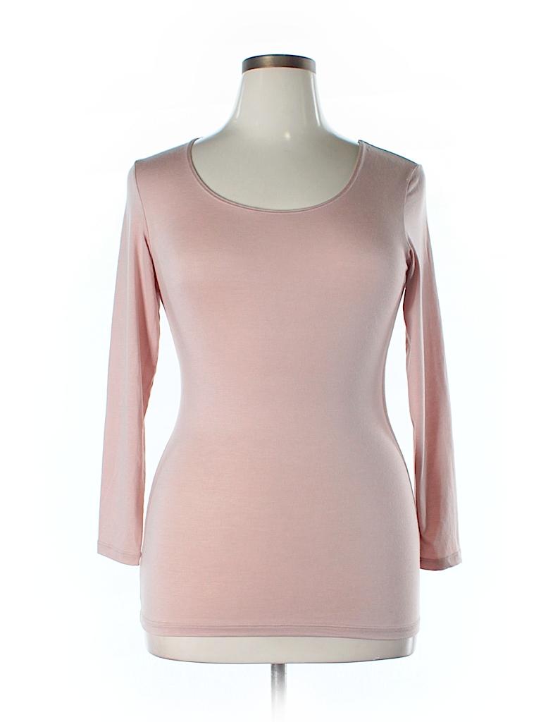 Uniqlo t shirt sizing lera sweater for Uniqlo t shirt sizing