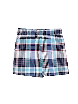Disney Pixar Shorts Size 12 mo