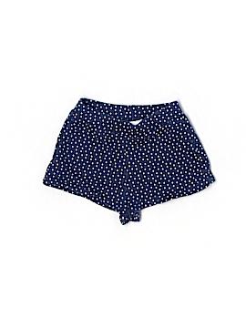 Ralph Lauren Shorts Size 9 mo