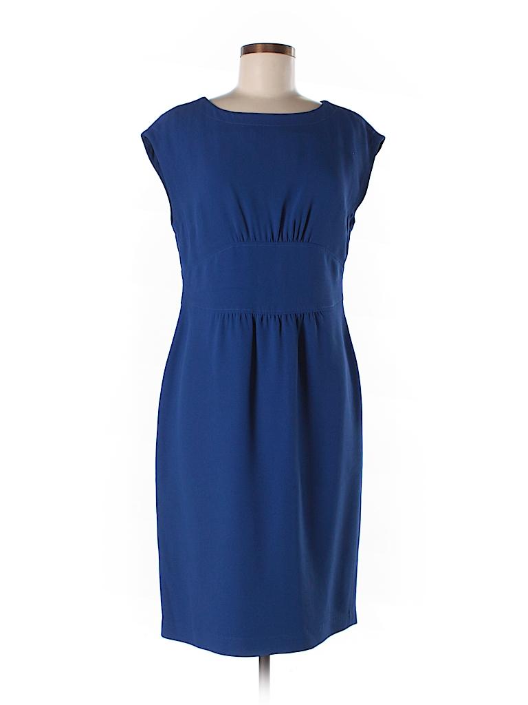 Doncaster Women Casual Dress Size 8