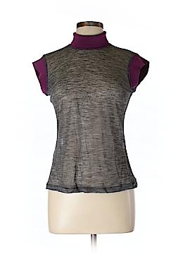 Antonio Berardi Pullover Sweater Size 44 (EU)
