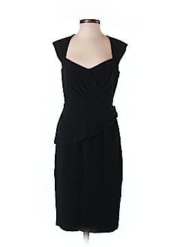 Maple Cocktail Dress Size 2