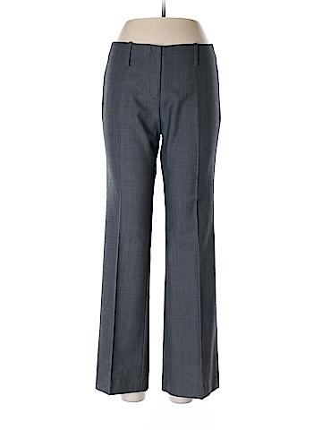 Express Dress Pants Size 5/6