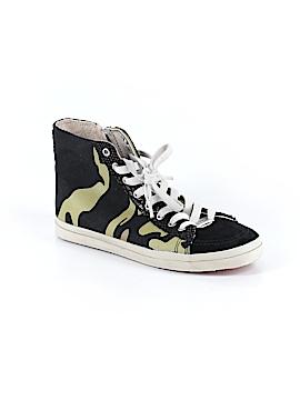 Kim & Zozi Sneakers Size 6