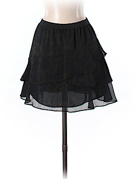 Plastic Island Casual Skirt Size XS