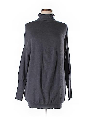 Brunello Cucinelli Cashmere Pullover Sweater Size L