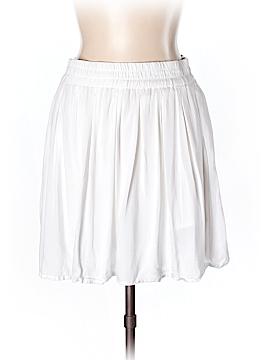 Delia Casual Skirt Size L