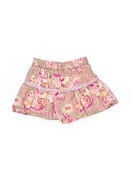Cakewalk Skirt Size 2T