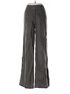 Cynthia Cynthia Steffe Linen Pants Size 4