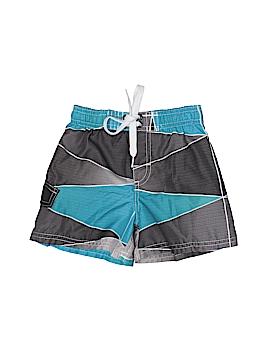 Kanu Surf Board Shorts Size 18 mo