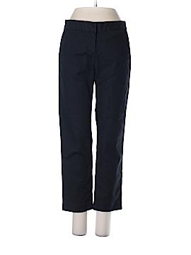 Boden Casual Pants Size 2 (Petite)