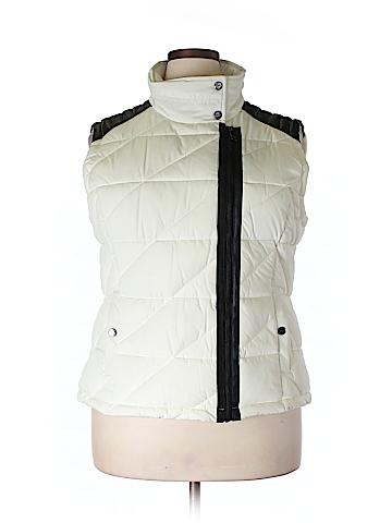 Marc New York Vest Size XXL