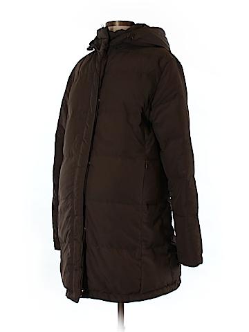 Mimi Maternity Coat Size S (Maternity)
