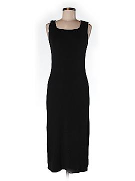 J.jill Casual Dress Size S (Petite)