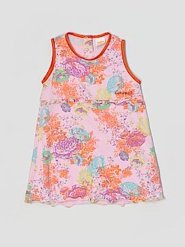 Cakewalk Dress Size 2T