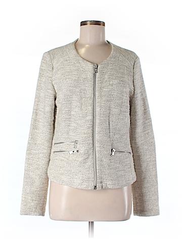 PREMISE Jacket Size M