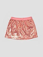 Cherokee Girls Skirt Size L (Youth)