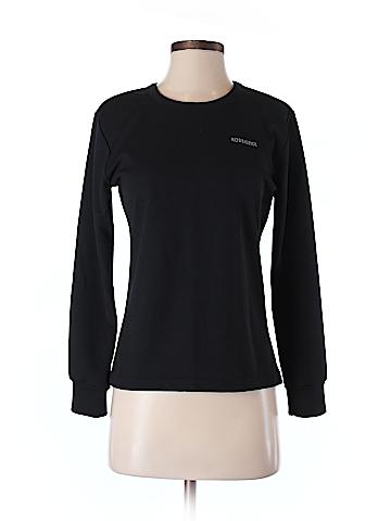 Rossignol Active T-Shirt Size M