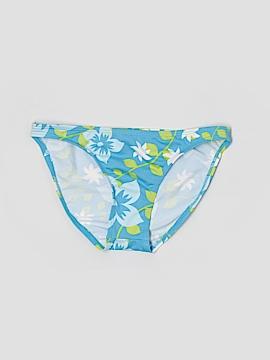 Aeropostale Swimsuit Bottoms Size M