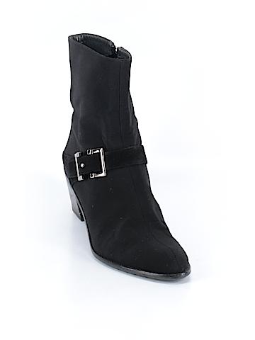 Stuart Weitzman Ankle Boots Size 10