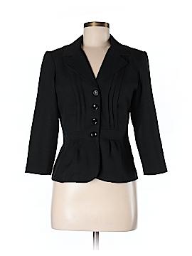 Sweet Suits Blazer Size 6