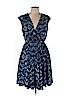 Taylor Women Casual Dress Size 10