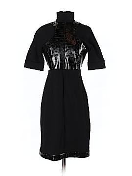 Karl Lagerfeld for Impulse Cocktail Dress Size 4