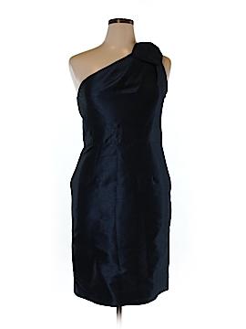 ML Monique Lhuillier Cocktail Dress Size 14