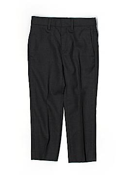 Crewcuts Wool Pants Size 14
